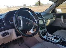 السيارة مكانها دبي وماشية 180200