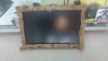Monitors Accessories - Others with competitive prices