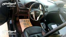 Toyota Prius 2011 for rent