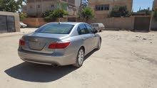 90,000 - 99,999 km Hyundai Genesis 2010 for sale
