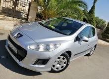 100,000 - 109,999 km mileage Peugeot 308 for sale