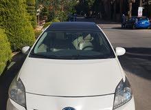 For rent 2010 Toyota Prius