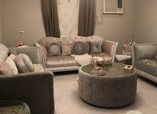 As Safa neighborhood Jeddah city - 120 sqm apartment for rent