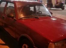 سيارة شاهين موديل 2004