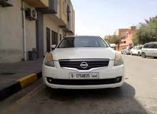 Best price! Nissan Altima 2009 for sale