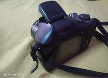 كاميرا سوني H300  عاليه الجوده
