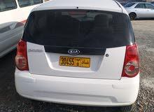 Kia Picanto 2009 For Sale
