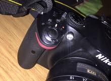 For immediate sale Used  DSLR Cameras in Zarqa