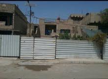 دار للبيع في مدينه الصدر موقع تجاري ممتاز