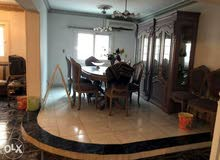 for sale apartment consists of 1 Bedroom Rooms - Hadayek al-Kobba