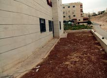 3 rooms 3 bathrooms apartment for sale in AmmanDaheit Al Aqsa