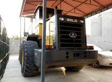 Azera 2013 for Sale