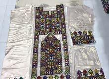 ملابس بلوشي جديد تواصل وتساب 94747274 ب 15 ريال