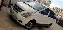 Per Day rental 2014ManualCoaster is available for rent