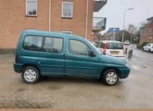 Citroen Other car is available for sale, the car is in Used condition