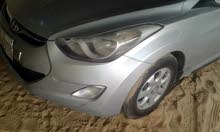 70,000 - 79,999 km mileage Hyundai Elantra for sale