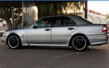 Automatic Mercedes Benz 1996 for sale - Used - Al Khaboura city