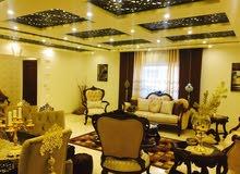 apartment Ground Floor in Amman for sale - Khalda
