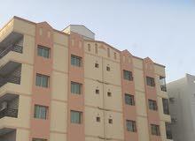 شقة تمليك للبيع في مدينة حمد دوار 2 متوفر شقة فقط للجادين