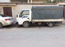 بورتير قيطون للنقل داخل وخارج طرابلس