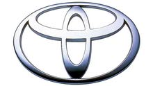 Black Toyota Camry 2010 for sale
