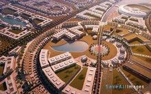 امتلك الان في القاهره الجديدة في كمبوند sarai مع شركة مدينة نصر للاسكان والتعمير