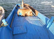 Used Others in Misrata is up for sale