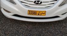 رقم سياره ب 450 ريال.  للتواصل. 96566631