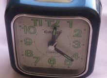 Alarm Clock ساعة منبه