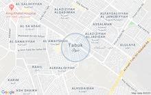 سوداني محاسب وتخصص ف الشقق المفروشه