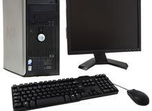 اقوي العروض وأفضل انواع كمبيوترات امريكيه فقط ب99 دينار