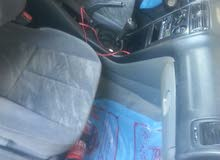 Used 2005 Mitsubishi Galant for sale at best price