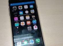 للبيع ايفون 7  بلس 128 جيجا