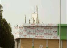 محلات للايجار في البغداديه الغربيه