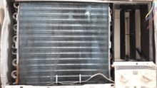 used Window lg ac for sale 30728662