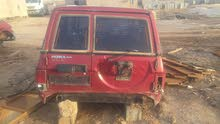 Other Red Nissan 1995 for sale