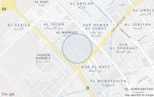 حي الاحرار ابظهر الربع شوارع الشارع الخدمي