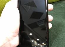 للبيع كلكسي S9+ plus اخو الجديد وضمان