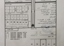 اربع قطع فييييييي منطقة حي عاصم بركاء