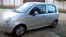 130,000 - 139,999 km mileage Daewoo Matiz for sale