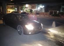 50,000 - 59,999 km Chevrolet Malibu 2011 for sale