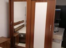 غرفة نوم اطفال شبابي ماستر مني ماستر