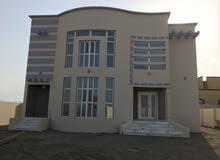 المنزل بالقرب من جامعة الشرقية و الخط السريع