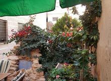 3 rooms 2 bathrooms apartment for sale in Amman8th Circle