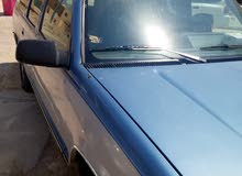 Blue GMC Suburban 1994 for sale