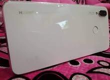 huawei nova 3i 128g