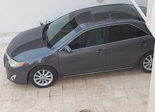 Available for sale! 110,000 - 119,999 km mileage Toyota Camry 2013