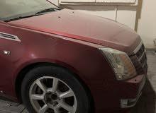 Cadillac Car for sale