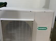 general air conditioner (ac)