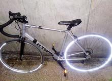 دراجة كورس